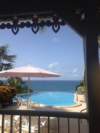 Hotel Amaudo: photo2.jpg
