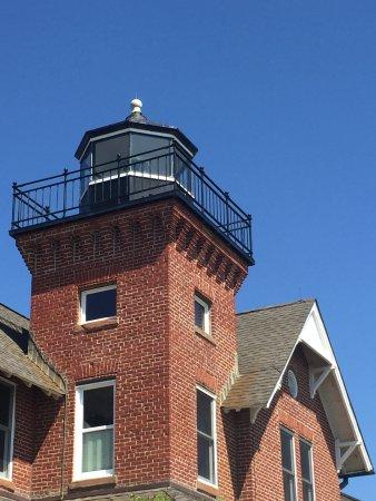 Sea Girt, NJ: photo0.jpg
