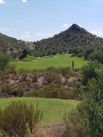 Quintero Golf Club: 20170813_153928_large.jpg