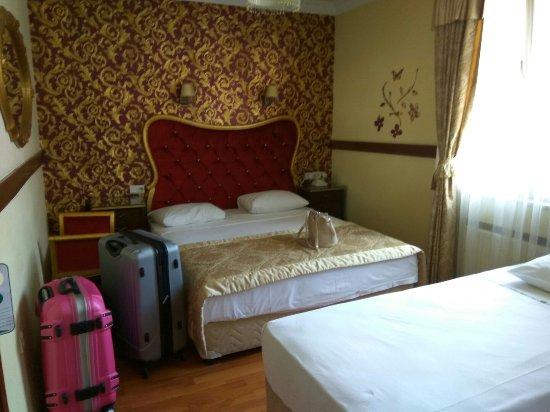 Hotel Agan: IMG_20170721_130338_large.jpg