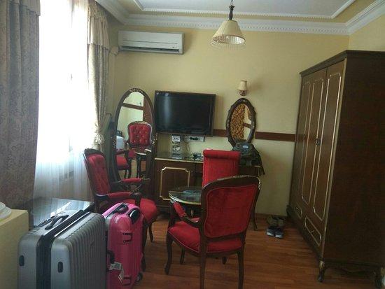 Hotel Agan: IMG_20170721_144449_large.jpg