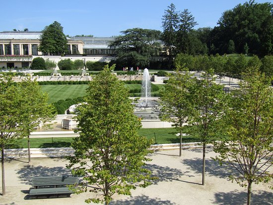 Longwood Gardens Kennett Square Pa Top Tips Before You
