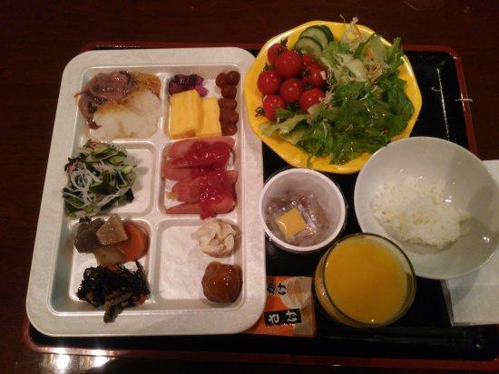 Muroran, Japan: 20170811_063935_large.jpg