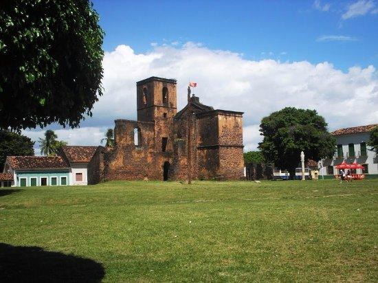 Alcântara Maranhão fonte: media-cdn.tripadvisor.com