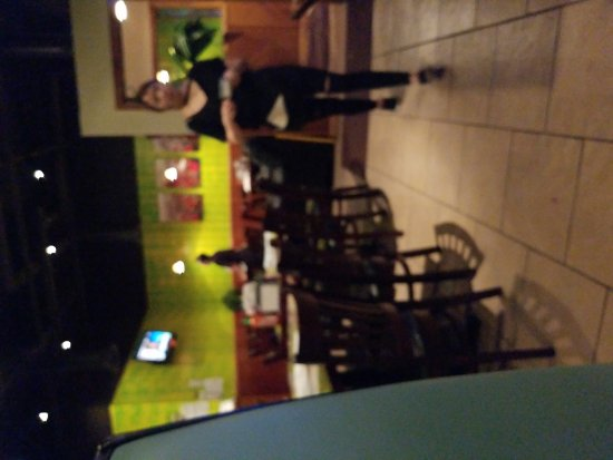Lafayette, CO: Pho Cafe