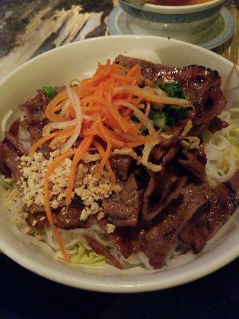 Pho Cafe Inc, Lafayette - Menu, Prices & Restaurant Reviews