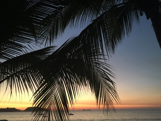 Playa Potrero, Costa Rica: photo0.jpg