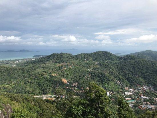 Чалонг, Таиланд: photo5.jpg