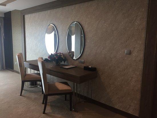 Muong Thanh Luxury Phu Quoc Hotel: photo0.jpg