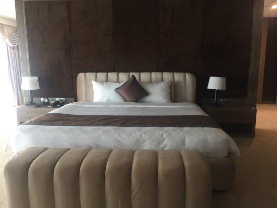 Muong Thanh Luxury Phu Quoc Hotel: photo1.jpg