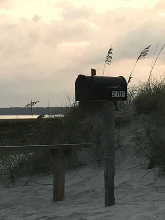Sunset Beach, NC: photo2.jpg