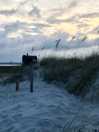 Sunset Beach, NC: photo3.jpg