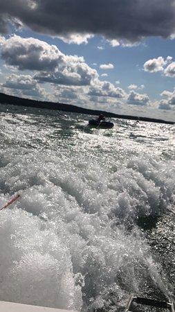 Lake Geneva, WI: photo0.jpg
