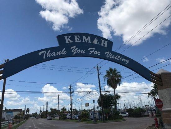 Kemah, TX: photo4.jpg