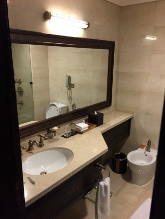 Souq Waqif Boutique Hotels: photo0.jpg