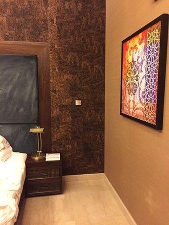 Souq Waqif Boutique Hotels: photo1.jpg