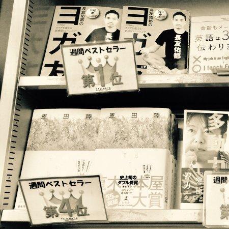 #13 Hamamatsu, Japan