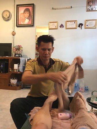 erotisk massage thailand eskort synonym