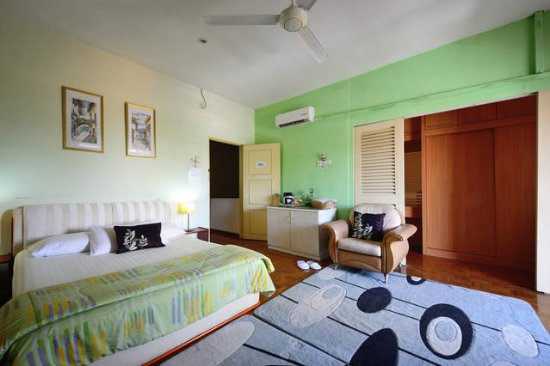 GUESTHOUSE JOHOR: See Reviews, Price Comparison and 18
