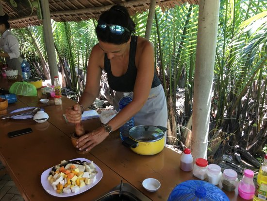 Thuan Tinh Island: photo2.jpg