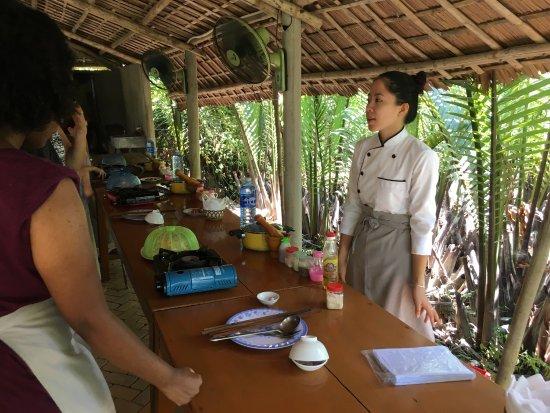 Thuan Tinh Island: photo4.jpg