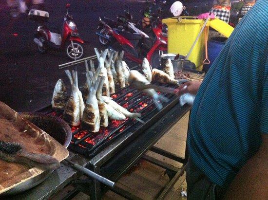 Unduh 9100 Koleksi Gambar Duri Ikan Bandeng HD Gratis