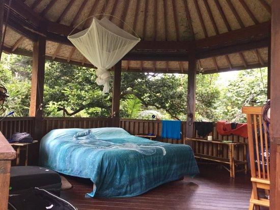 Serenity Beaches Resort: photo0.jpg