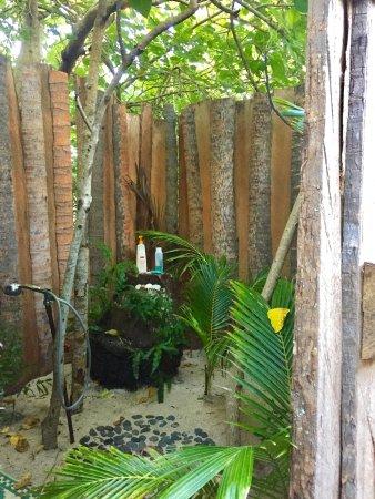 Serenity Beaches Resort: photo1.jpg