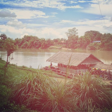 Rivertime Resort and Ecolodge: photo2.jpg