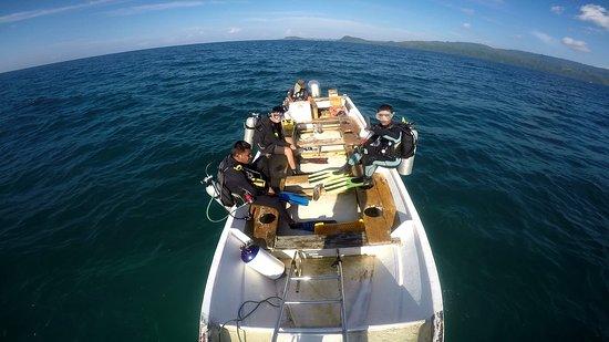 웨섬 사진