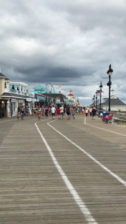 Ocean City Boardwalk: photo0.jpg