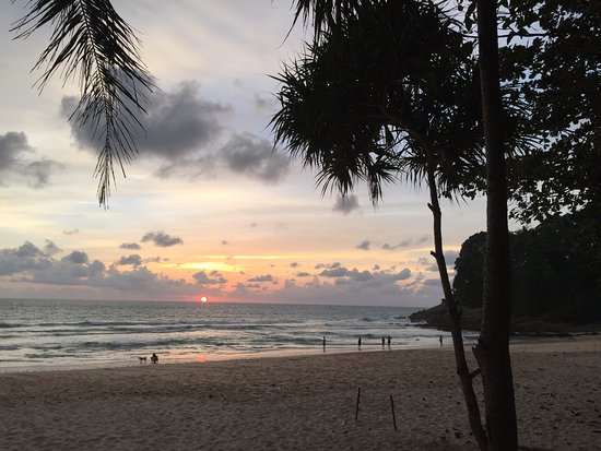 Чернгталай, Таиланд: photo4.jpg