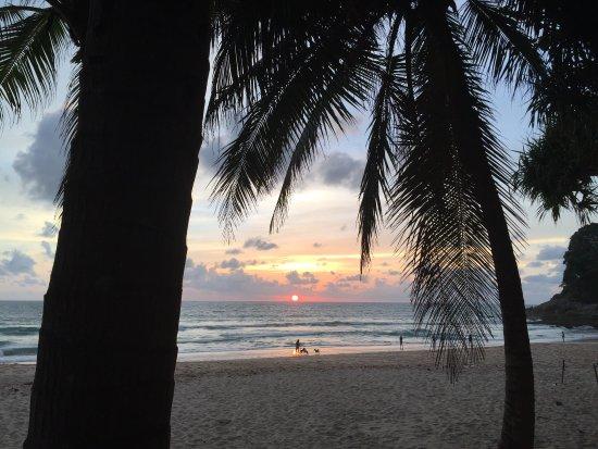 Чернгталай, Таиланд: photo5.jpg