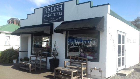 Hunterville, New Zealand: 20170813_124231_large.jpg