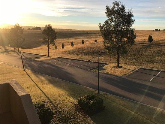 Rothbury, Australia: photo0.jpg