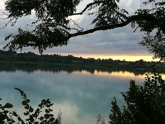 Marigny-le-Lozon, Francia: IMG_20170813_203601_large.jpg