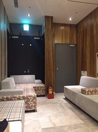 Green World Hotel Nangang Updated 2018 Reviews Price Comparison