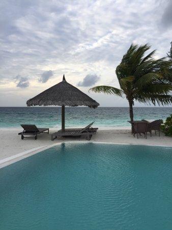 Cocoa Island by COMO: photo2.jpg