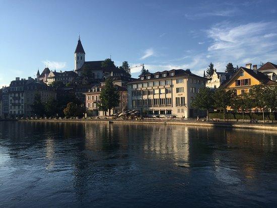 Thun, Suíça: photo0.jpg