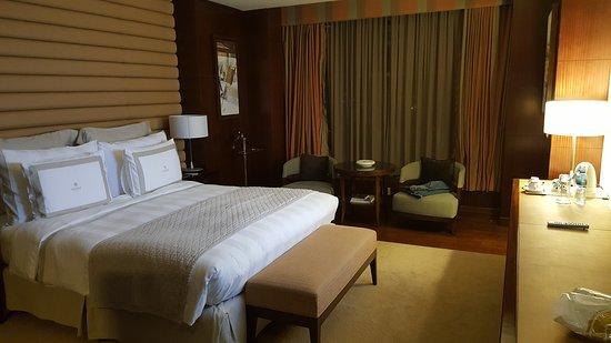 La Cigale Hotel: 20170811_003628_large.jpg