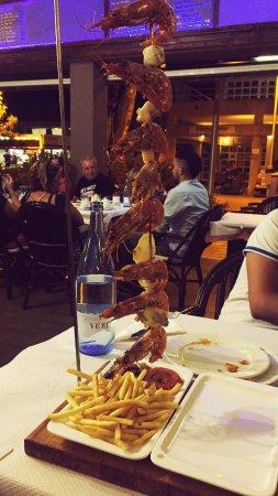 El Pirata Restaurant : photo1.jpg