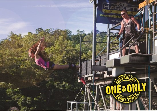 Smithfield, Australia: Swan Dive!! #1 off the 16 Style Jump Menu