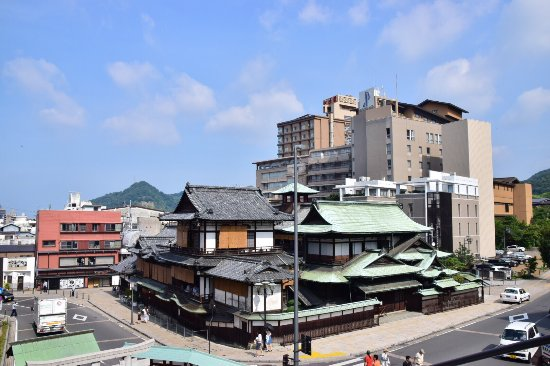 Yu Shrine: photo2.jpg