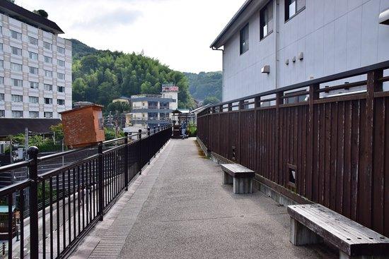 Yu Shrine: photo3.jpg