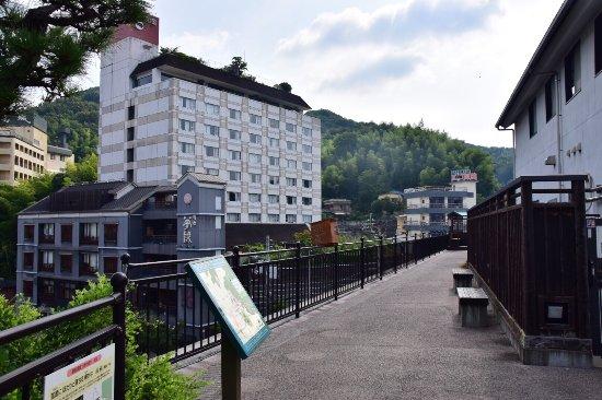 Yu Shrine: photo4.jpg