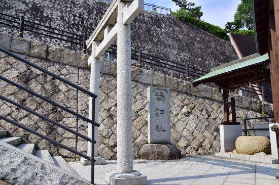 Yu Shrine: photo5.jpg