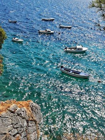 Orasac, Kroatië: IMG_20170813_145215-01_large.jpg