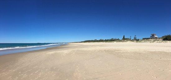 Marcoola, Australia: photo0.jpg