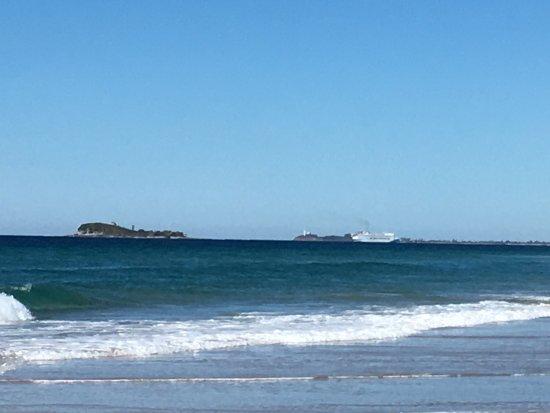 Marcoola, Australia: photo1.jpg