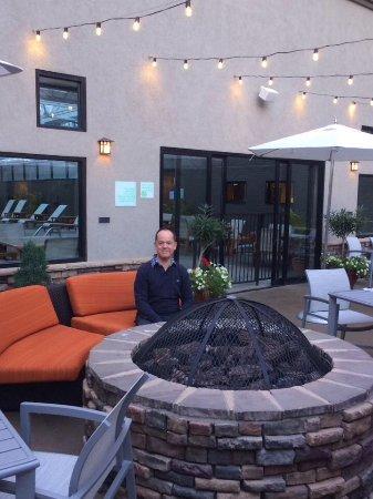 Holiday Inn Denver Cherry Creek 98 1 Updated 2018 Prices Hotel Reviews Co Tripadvisor